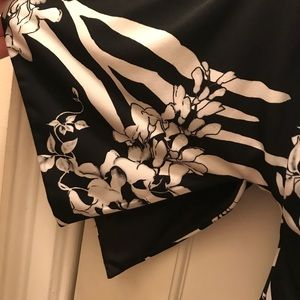 White House Black Market Tops - White House Black Market blouse